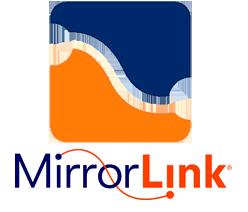 mirror-link-que-es-funcionamiento
