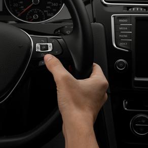 carplay-control-voz-siri