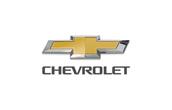 Instalaciones Chevrolet