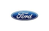 Instalaciones Ford