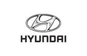 Instalaciones Hyundai