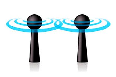 Sintonizador Radio Dual